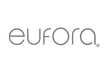 eufora-logo
